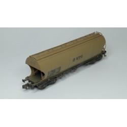 """Tolva Uagpps """"VTG Rail..."""